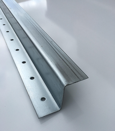 Fibre Cement Roofing Sheets Sheet Metal Flashings Foregale
