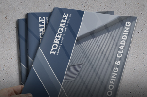 foregale brochure Roofing