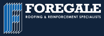 Foregale Steel Roofing Supplies Reinforcement Specialists